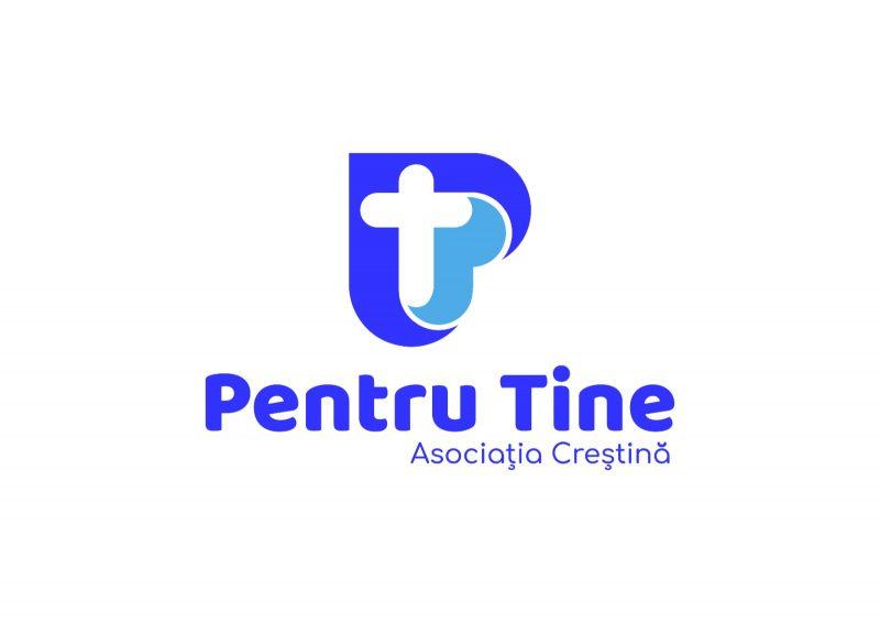 Logo Pentru Tine